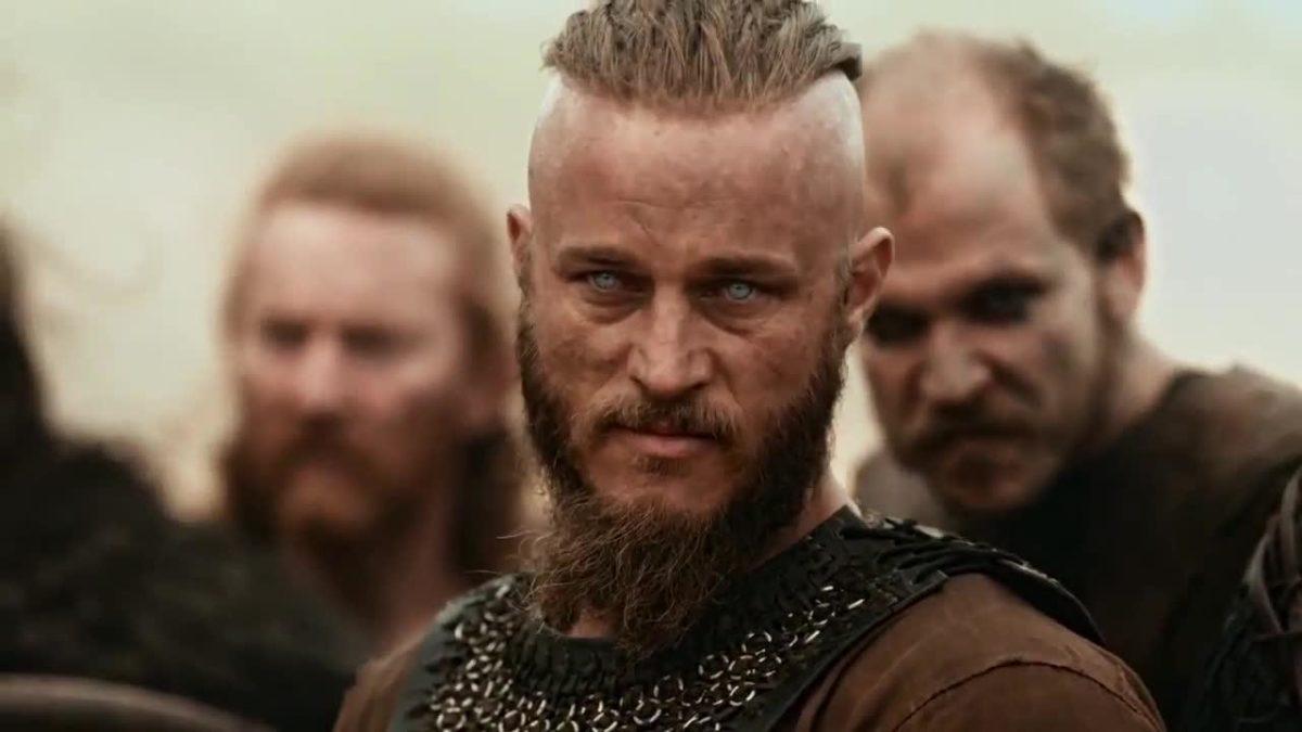 Vikings et musulmans, le choc d'une rencontre