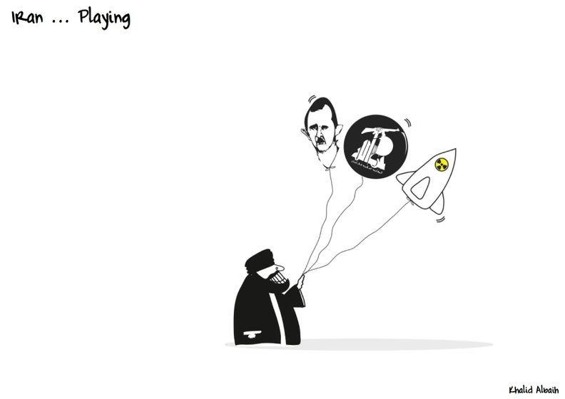 irans_toys__khalid_albaih