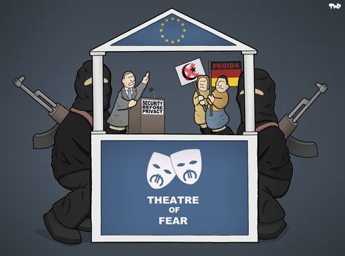 theatre_of_fear_2391555