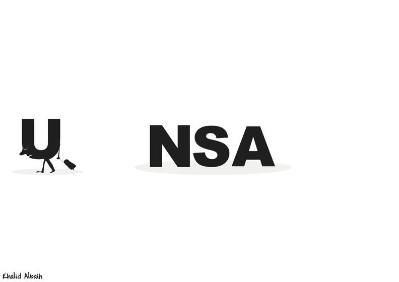 usa_or_nsa___khalid_albaih