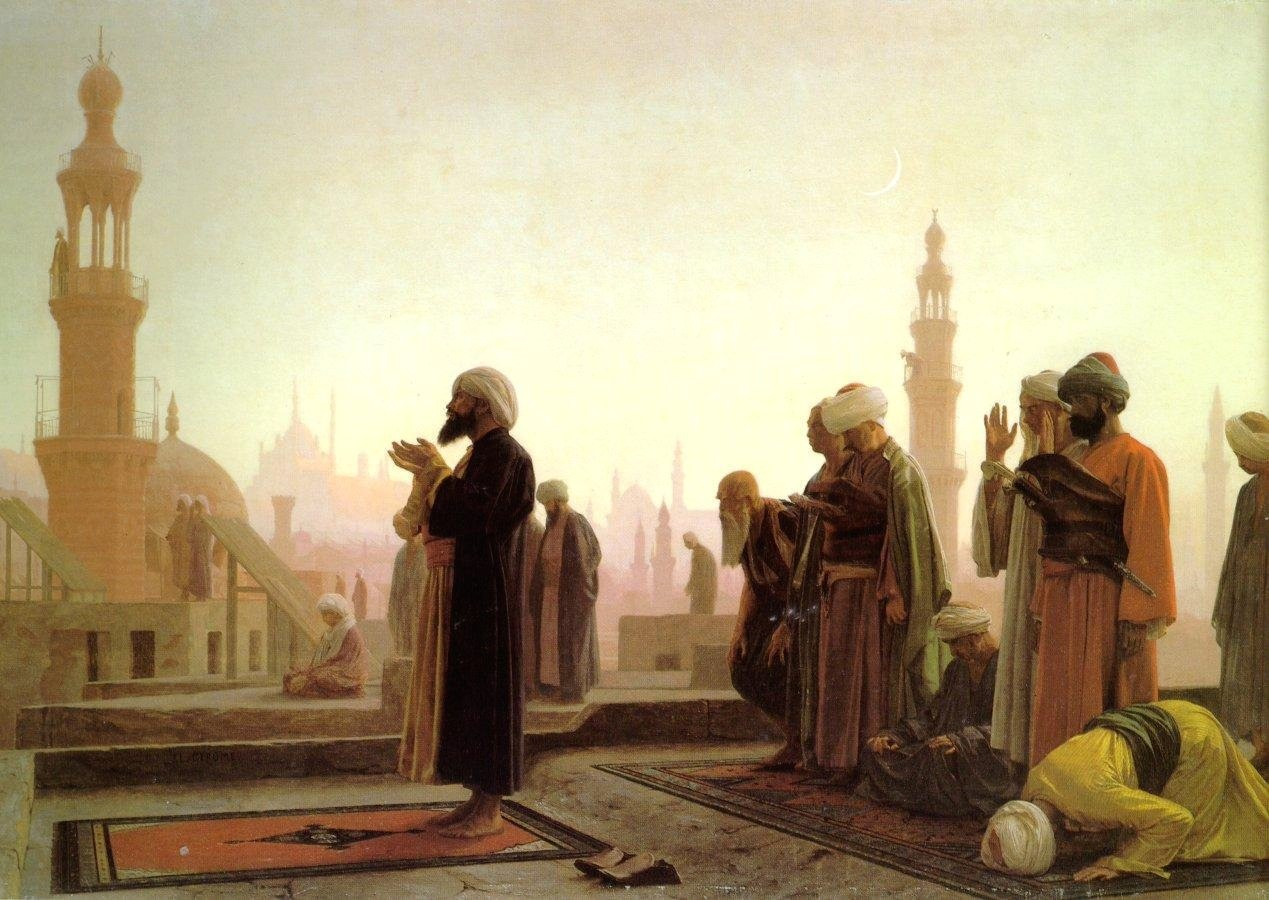 islamic-civilization-paintings-001