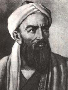Al-Bīrūnī, le polymathe de l'Islam