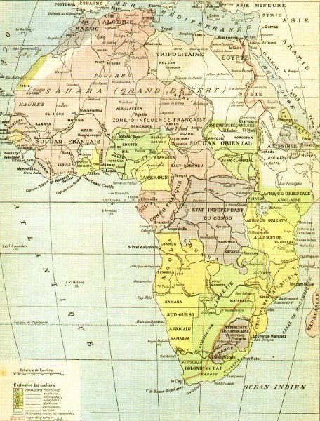 carte-afrique-1899