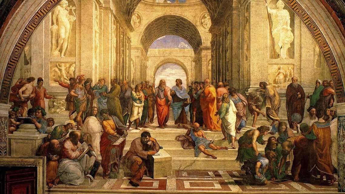 Et si les Ottomans avaient impulsé la Renaissance ?