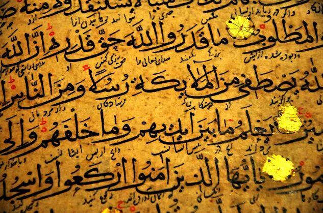 Des compagnons et pieux prédécesseurs avant l'islam