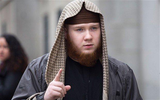 Et toi, c'est quoi ton prénom musulman ?