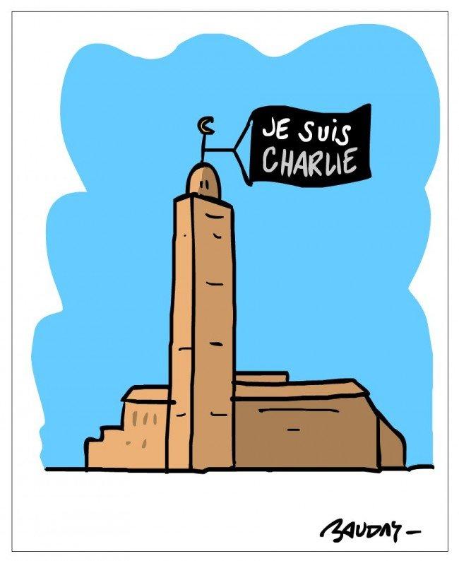Des mosquées de la République