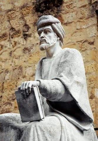 Tabula Rasa, de Platon à Ibn Tufayl