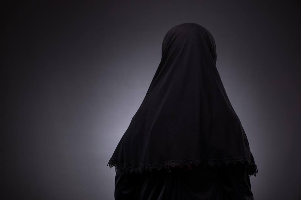 Umm Ḥabība, épouse du Messager d'Allah ﷺ