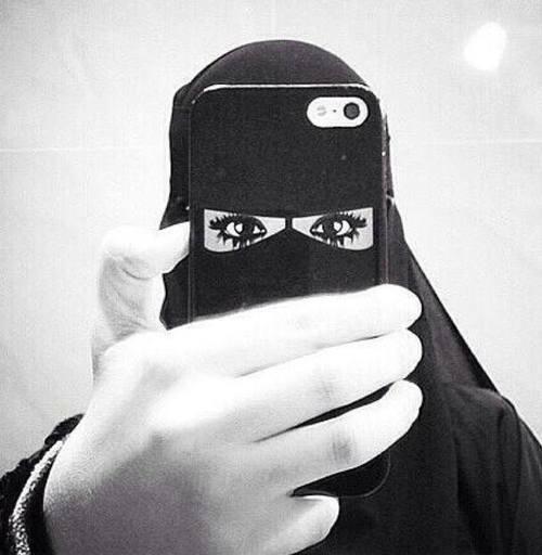 Hijabeuse, parce que je le vaux bien