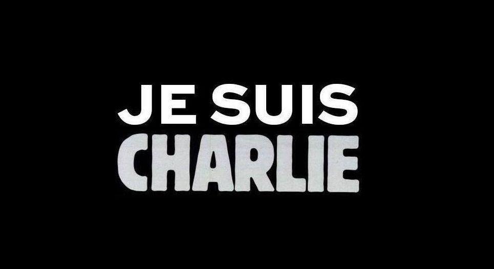 Charlie et l'islamiste