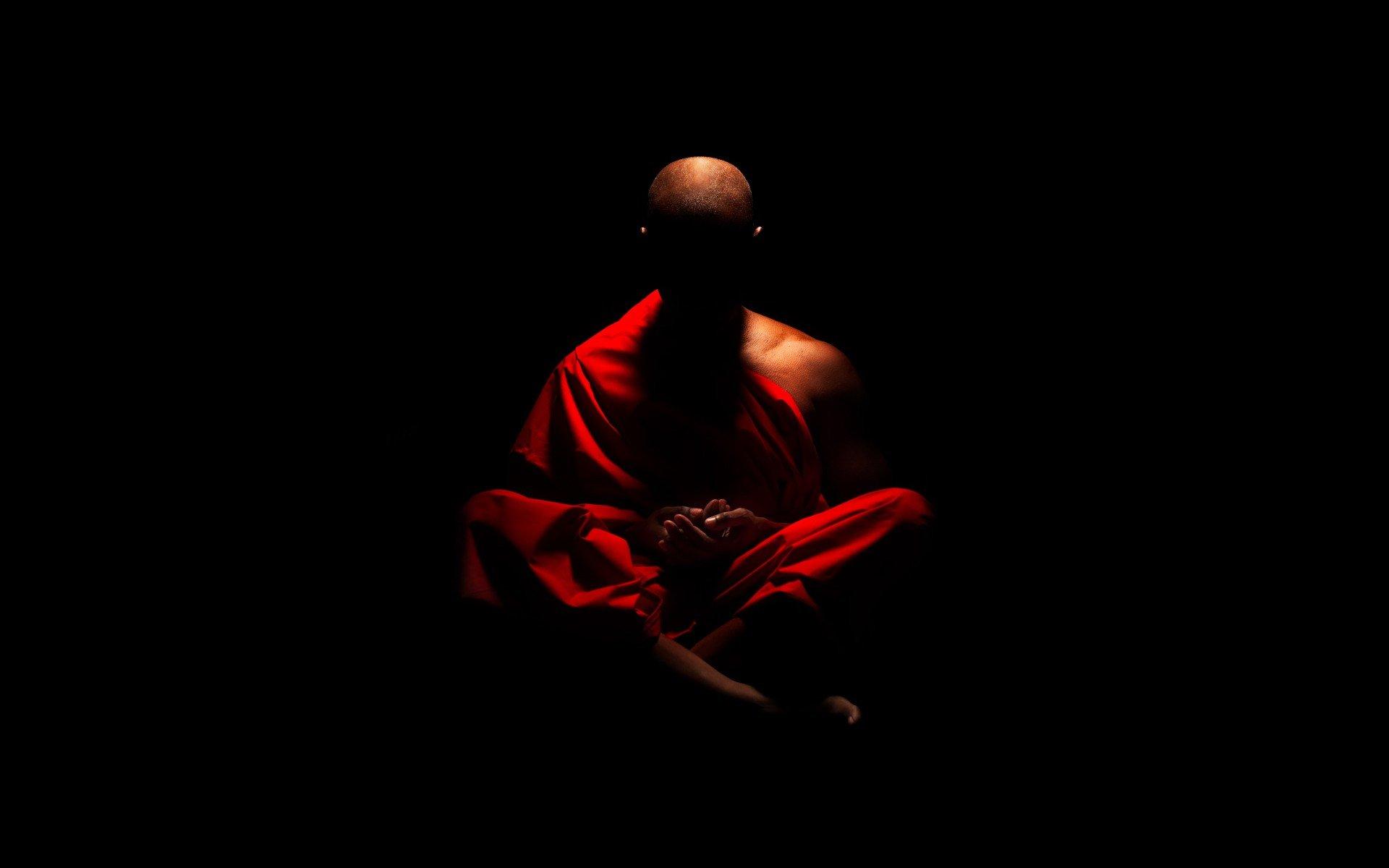 Un bouddhisme violent ?