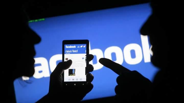 Les réseaux sociaux, cimetières du respect
