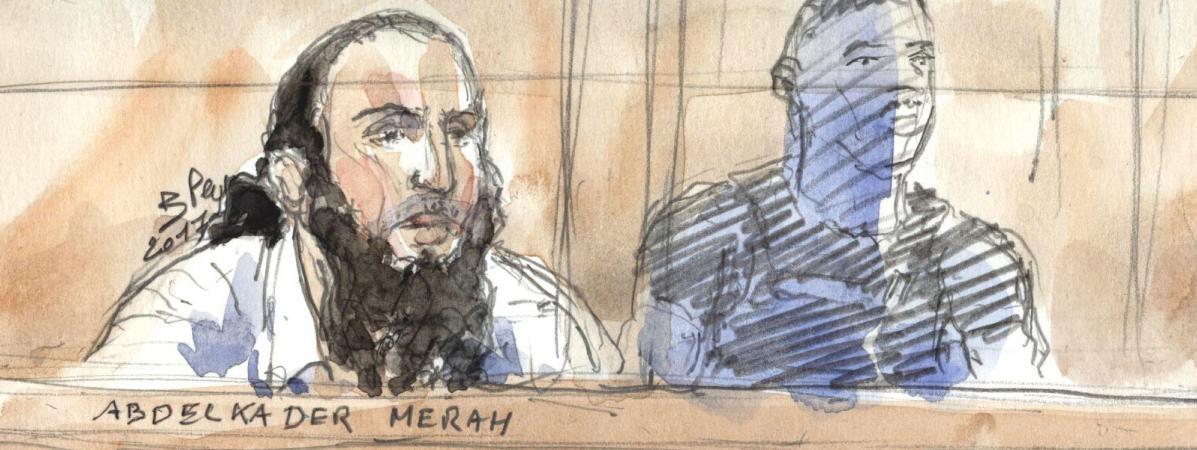 Merah, le procès qui pose des questions
