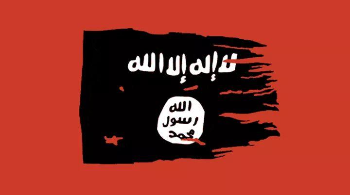 Terreurs en terre d'islam