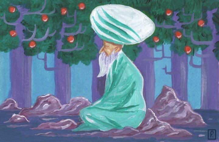 Ibn taymiyya face au soufisme