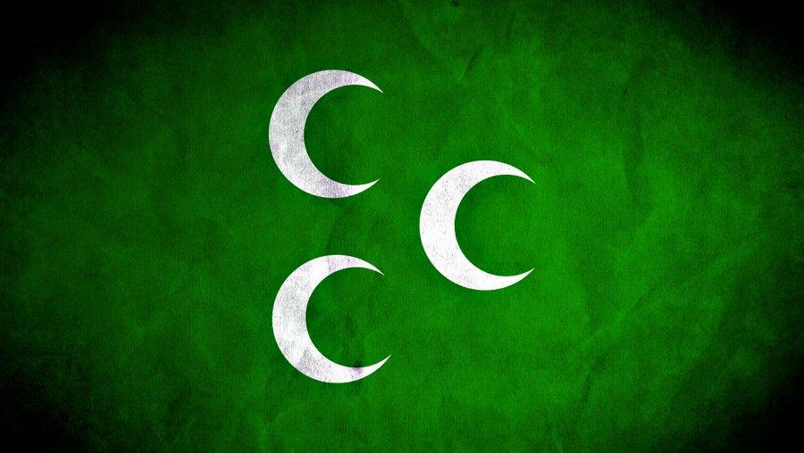 Quand l'Islam se met au vert
