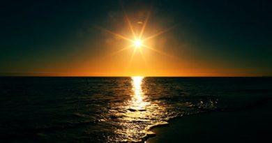 Sigrid Hunke, le soleil d'Allah brille sur l'Occident