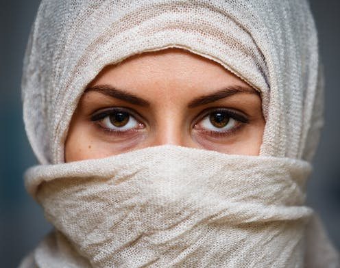 Zaynab, fondatrice de Marrakech