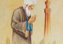 Extrait (N°1) | Ibn Taymiyya, un savant au combat