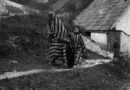 L'islam aux Balkans et en images