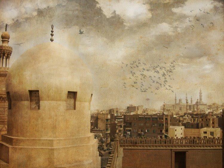 Al-Anṣārī al-Harawī, un mystique parmi lesHanbalites