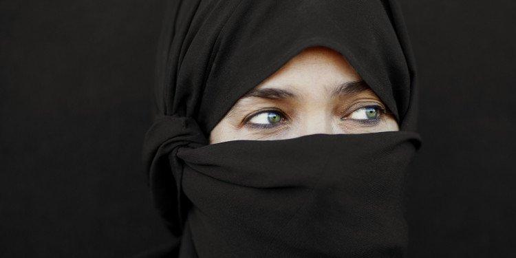 Dans la Bagdad médiévale des femmes de pouvoir