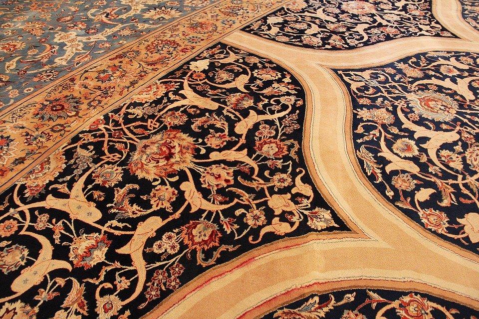 Al-Mutawakkil, le calife de la Sunna