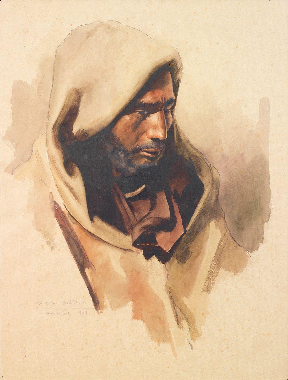 Ibn al-Jawzī, ce savant de Bagdad