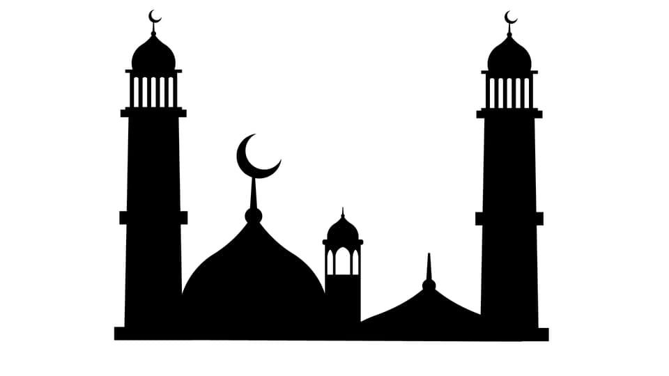 al-Māʾmūn, le calife des savoirs