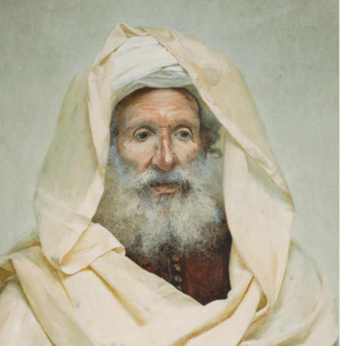 Ibn Kathīr, prince parmi les érudits
