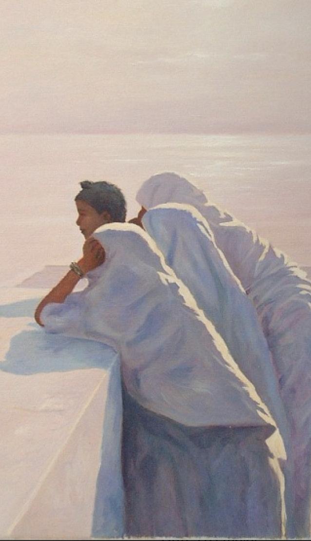 Les épouses du Prophète ﷺ, ces maitresses en religion