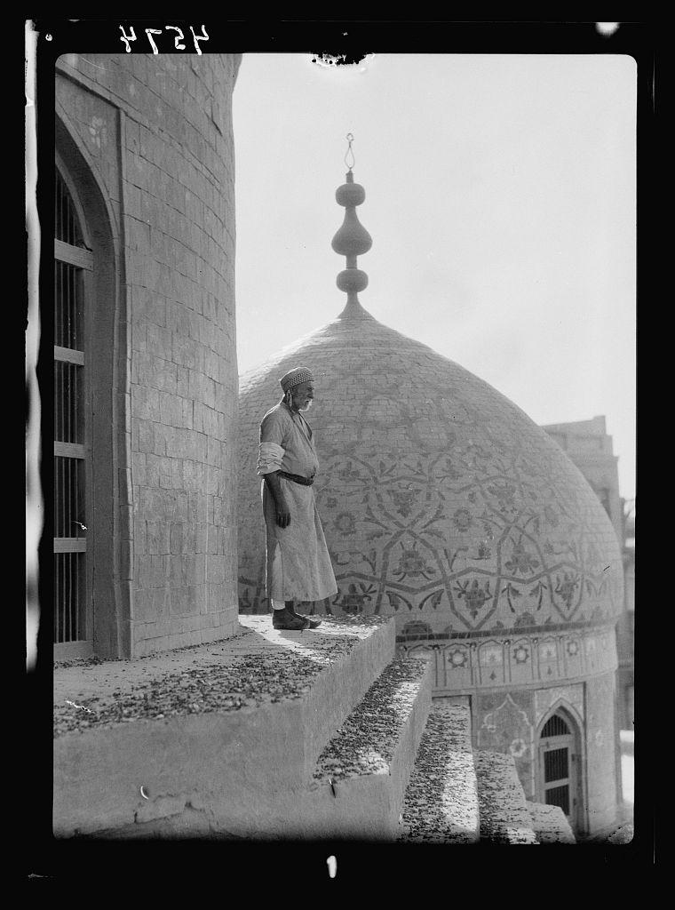 Quand Bagdad était la capitale du monde