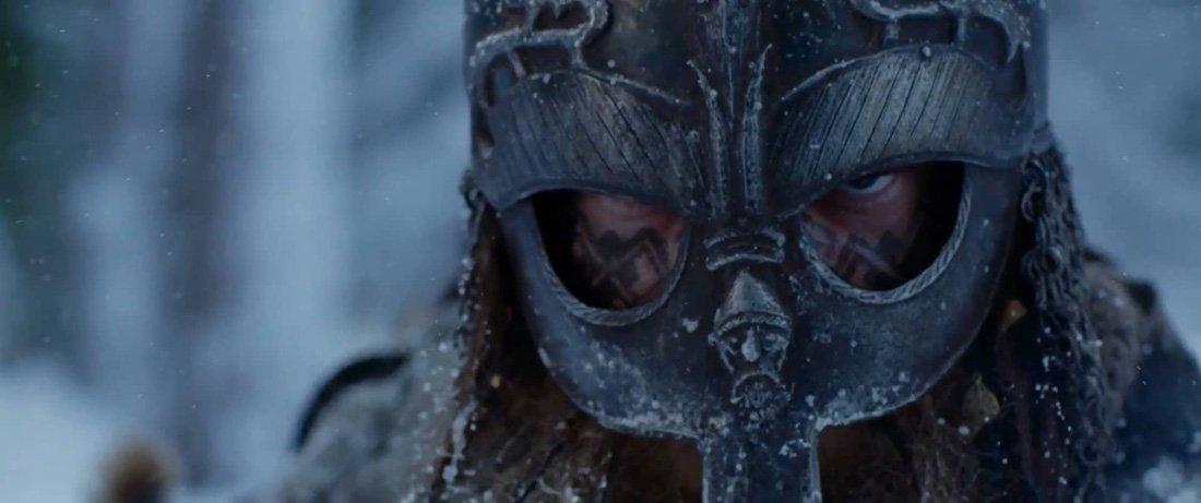 Des Vikings en al-Andalus, part. 2