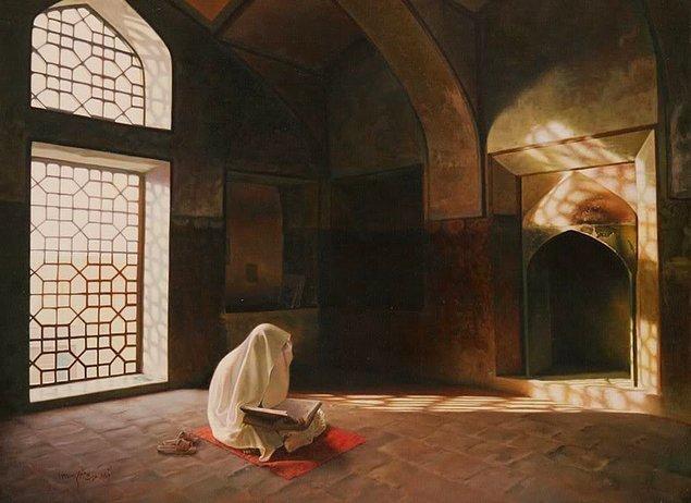 Aḥmad ibn Ḥanbal, défenseur de la Sunna