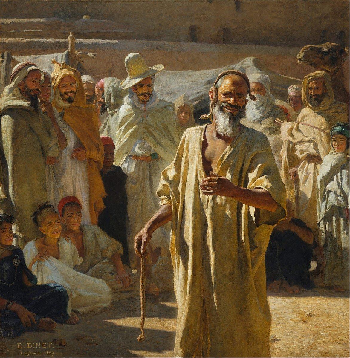 Du judaïsme à l'islam, itinéraires