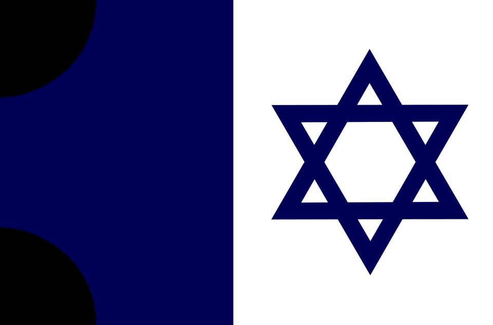 Du drapeau des Karamanides