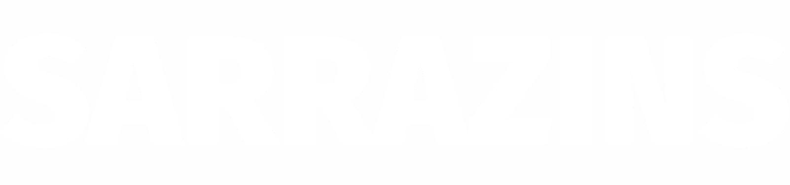 SARRAZINS
