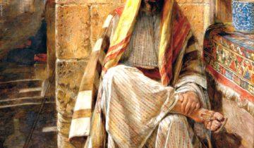 Usāma ibn Munqidh, un émir auprès des Croisés.