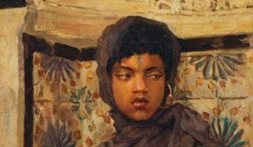 Āminatu de Zaria, princesse et guerrière d'Afrique