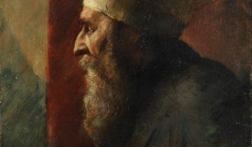 Al-Ghazālī, l'imam de son siècle