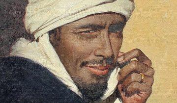 Al-Ḥakīm, ce calife-fou