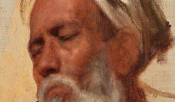 Ibn Juzay, imam et lettré d'al-Andalus