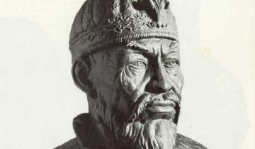 Le 9 juillet : Tamerlan fait la conquête de Bagdad