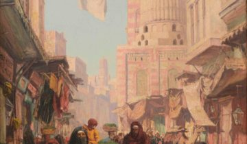 al-ṣārim al-maslūl ʿalā shātim al-Rasūl, par Ibn Taymiyya