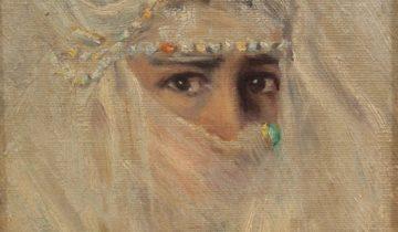 Le 8 juillet : Décès de Qaṭr al-Nadā