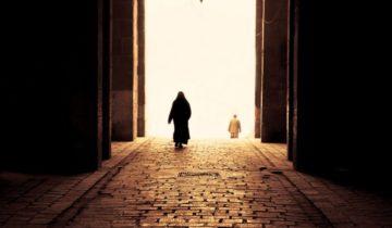 Hafṣa bint 'Umar ibn al-Khaṭṭāb, épouse du Messager d'Allah ﷺ