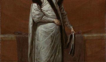 Samuel, vizir juif de Grenade