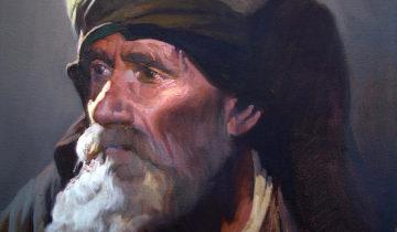 Al-Ghazālī, prêcheur de ces califes
