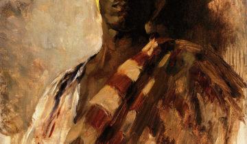 Usman Dan Fodio, ses débuts